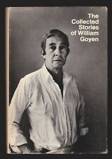 William Goyen, The Collected Stories of William Goyen - Inscribed