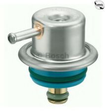BOSCH FUEL PRESSURE REGULATOR - 0280160562
