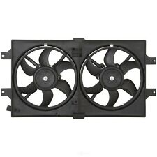 Dual Radiator and Condenser Fan Assembly Spectra CF13011