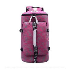 Waterproof Women Travel Bags Female Large Capacity Traveling Backpacks Ladies