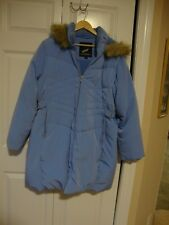 0af03c83 Women's Winter Jacket, Parka Centigrade Outerwear, Down & Feather Filled