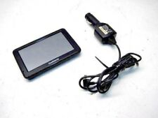 "Garmin Nuvi 2455LMT GPS Navigation System Maps & Traffic 4.3"" Screen"