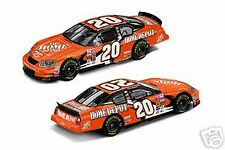 Tony Stewart #20 2003 Home Depot  Monte Carlo 1/24 Acti