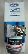 Ford Scorpio Kraftstofffilter Diesel Ford-Finis 6917393  -  V94DD-9155-AA