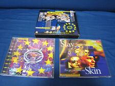 U2 Zooropa Plus Bonus Single AUS Double Boxed CD Australia Australian Bono