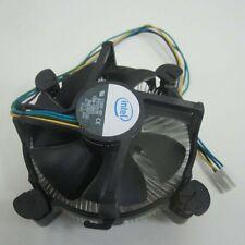 Dissipatore con Ventola ORIGINALE INTEL x CPU Pentium o Celeron SOCKET 775, SLIM