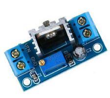 LM317 DC-DC Boost Buck step up down Converter Module Solar Voltage