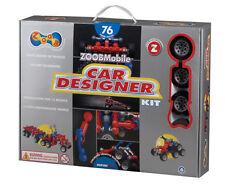 Cars Building Toys