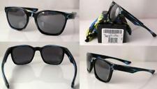 Oakley Sunglasses Garage Rock Surf Deck Collection Black 009175-26  RRP $229 New