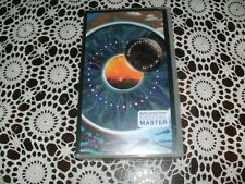 PINK FLOYD PULSE ~VHS PAL  VIDEO