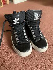 Adidas Originales Freemont Mid Tenis De Entrenamiento Talla 8 Adulto