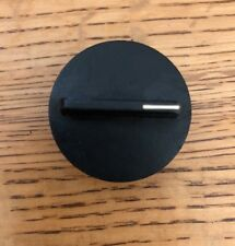 Tape Speed Selector Knob From Sony TC-366 Reel to Reel