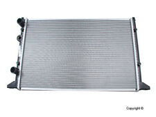 Nissens Radiator fits 1994-1999 Volkswagen Jetta Golf  MFG NUMBER CATALOG