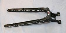 Cannondale Scapel 1st generation upper swing arm with shock mount NEW!