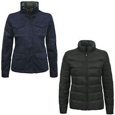 308523e570 Cappotti e giacche da donna Kappa | Acquisti Online su eBay
