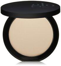 Polvo De Belleza Glo Piel Polvo de configuración de Maquillaje Translúcido perfeccionar 0.31/9g