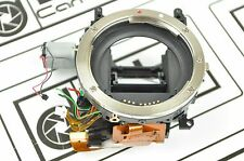 Canon EOS 350D (Digital Rebel XT/ Kiss Digital)  Mirror Box With Shutter DH7947