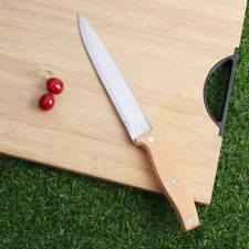 TOGOOD Sashimi Knife Chef Kitchen Cook Cutlery Deba Stainless Steel