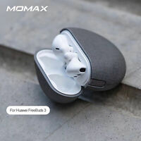 For Huawei FreeBuds 3 Headset Earphone Protective Case Charging Box Skin Cover