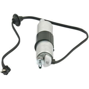 For Mercedes AMG 1994-2003 Bosch Fuel Pump Kit CSW