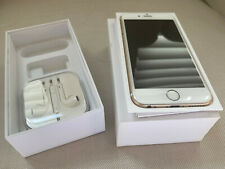 Apple iPhone 6 - 128GB - Gold (Unlocked)