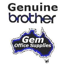 GENUINE BROTHER TN-2250 HIGH YIELD LASER TONER CARTRIDGE (Guaranteed Original)