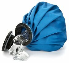 Chiropractor Ice Pack Boo Boo Packs For Injuries First Aid Knee Shoulder Bag