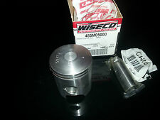 piston   wiseco   yz 100  455m0500