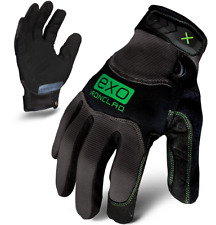Ironclad Gloves Exo2 Mwr Modern Man Water Resistant Select Size