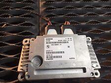 2009 BMW E60 528IX ATC300 TRANSFER CASE CONTROL BOX UNIT ECU OEM 27607589831