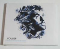 CD/SEALED NEU NEW OVP/YOUSEF/A PRODUCT OF YOUR ENVIRONMENT/CIRCUSCD002