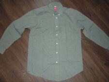 Chemise homme Taille 38
