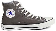Zapatillas altas Converse gris 36 redondeada Converseconverse