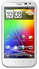 HTC Sensation XL Lite White