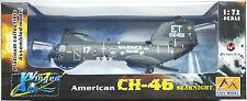 1/72 Ch46d marines Faller 010-737002