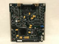 Rockwell Collins 831-7664-002 - PROGRAMMED ASSEMBLY ,TJAG - FAST FREE SHIPPING
