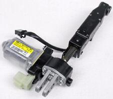 88520-3M100 OEM Hyundai Genesis Sedan Power Seat Height Motor