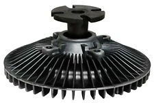 Engine Cooling Fan Clutch ACDelco Pro 15-80244