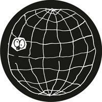 "Attari - Meridian (Vinyl 12"" - 2019 - EU - Original)"