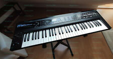ROLAND D-50 Linear Synthesizer in sehr gepflegtem Zustand - nice condition