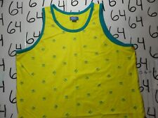 NWOT 2XL Adidas tank top  T Shirt