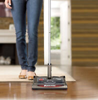 BISSELL Perfect Sweep Turbo Powered Cordless Rechargeable Sweeper | 2880A NEW!