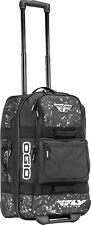 Fly Racing Ogio Layover Roller Bag -