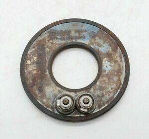 Chromalox A-20 240Volt 300Watt Ring Heater