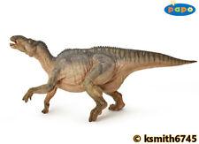 Papo IGUANODON solid plastic toy Prehistoric animal DINOSAUR * NEW *💥