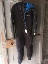 Combinaison  Aqualung Bering Comfort 6.5 mm taille M