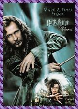 Fotokarte Harry Potter
