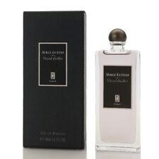 Vitriol D'Oeillet Unisex Perfume by Serge Lutens - 1.6 / 1.7 oz / 50 ml EDP NIB