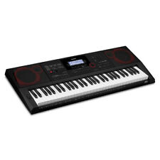 CASIO CT-X3000 ❘ Keyboard ❘ 61 Tasten ❘ AiX Klangquelle ❘ 2x 6W Speaker