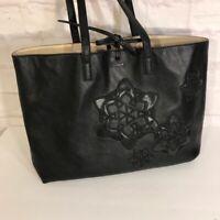 Details about  /Woman Bag DESIGUAL bols soko kyoto 20waxacl